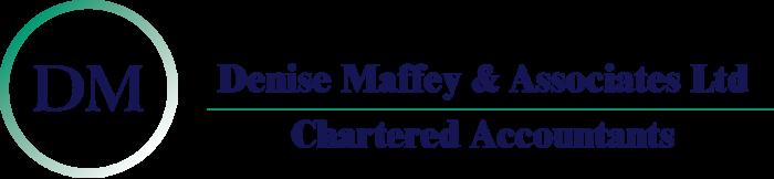 Denise Maffey & Associates Ltd - Chartered Accountants, Tax Advisors, Small Business Specialists